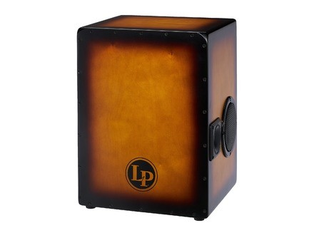 Lp Bluetooth Mix Cajon