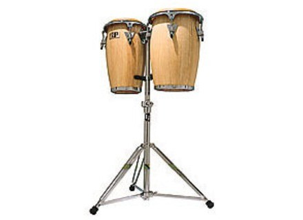 Lp Junior Congas