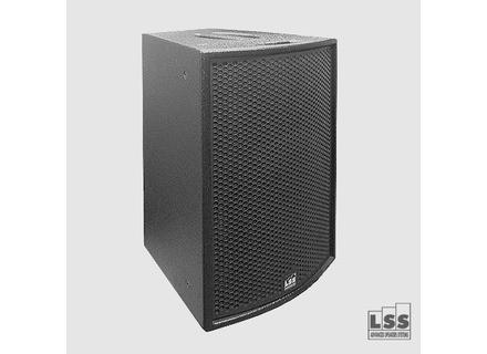 LSS SP530V5