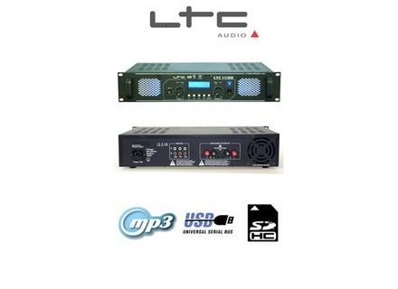 LTC - Lotronic LTC1500