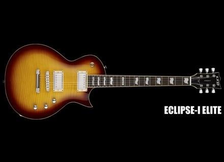 LTD Elite Eclipse-I Elite
