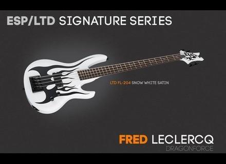 LTD Signature