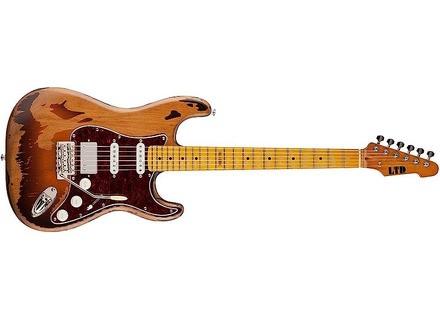 LTD GL-256 George Lynch Signature