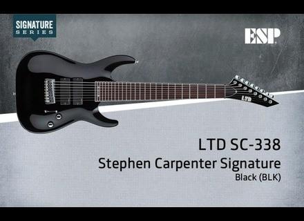 LTD SC-338