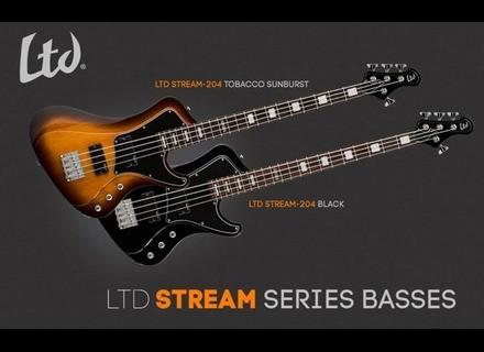 LTD Stream-204