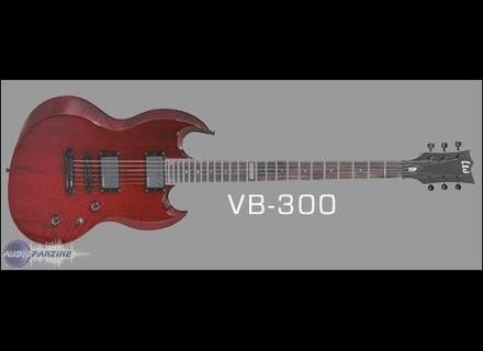 LTD VB-300
