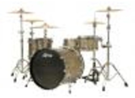 Ludwig Drums Element
