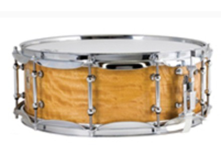 Ludwig Drums LS560T