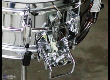 Ludwig Drums super sensitive lm 410
