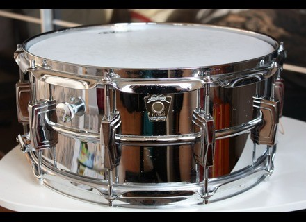 Ludwig Drums vintage LM402