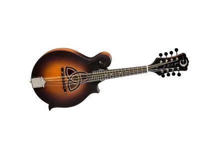 Luna Guitars Trinity Mandolin F