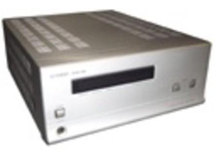 Luxman 1000 MV