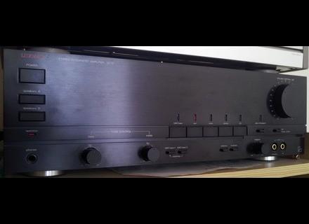 Luxman LV-112
