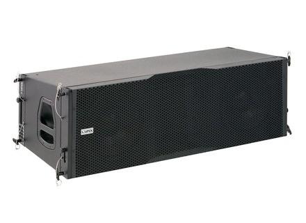 Lynx Pro Audio LX-V12