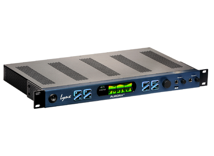 Lynx Studio Technology Aurora(n) 24 DNT