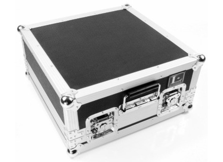 LYT Pedalboards Cases