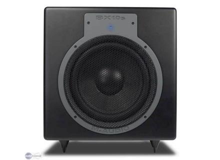 M-Audio BX10s