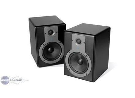 M-Audio BX5a