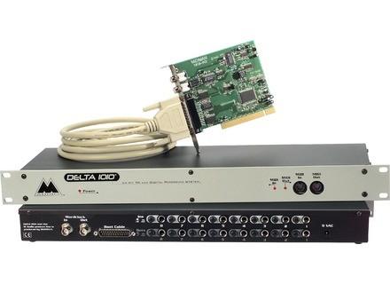 M-Audio Delta 1010