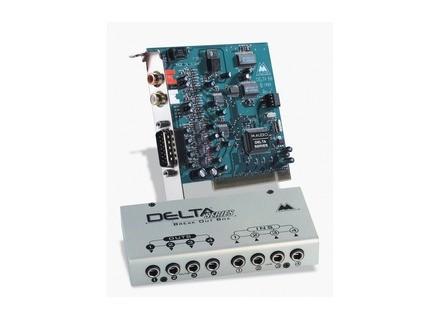 M-Audio Delta