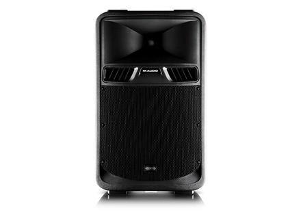 M-Audio GSR10