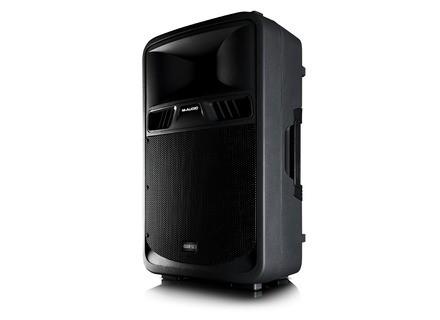 M-Audio GSR12