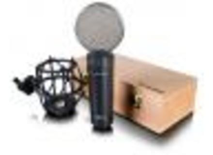 M-Audio Luna