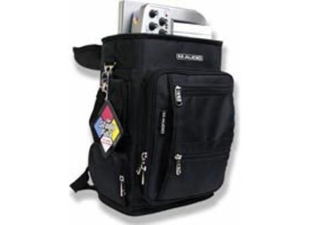 M-Audio Portable Studio Bag Pack