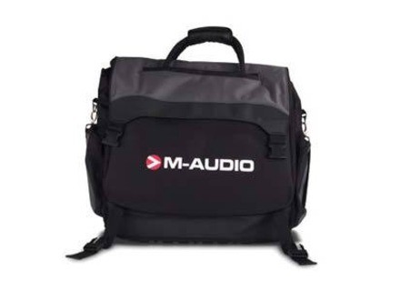 M-Audio ProjectMix I/O Studio Bag