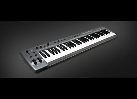 M-Audio ProKeys Sono 61
