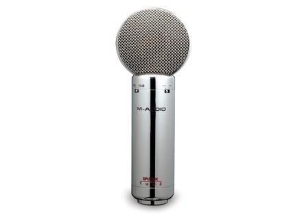 M-Audio Sputnik 2013