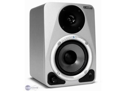 M-Audio Studio Pro 4