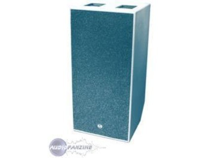 Mac Mah B 2400 P