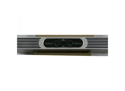 Mac Mah GLX II 1300