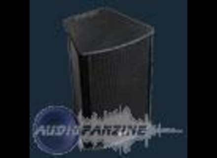 Mach Audio M154i