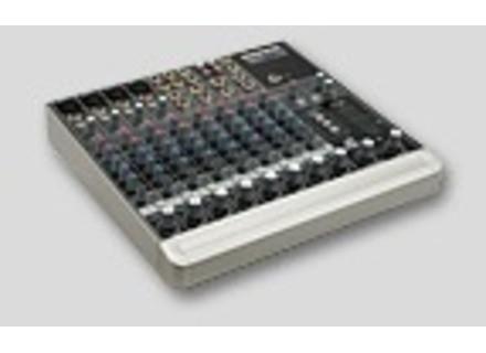 Mackie 1202-VLZ3