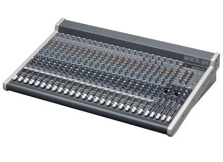 Mackie 2404-VLZ3