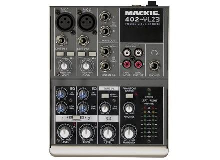 Mackie 402-VLZ3