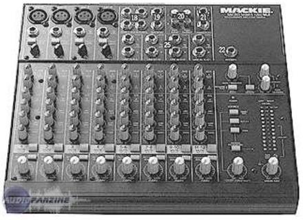 Mackie MS1202-VLZ