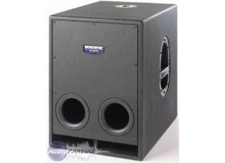 Avis d 39 utilisateurs mackie srs 1500 audiofanzine for Yamaha dxs12 specs