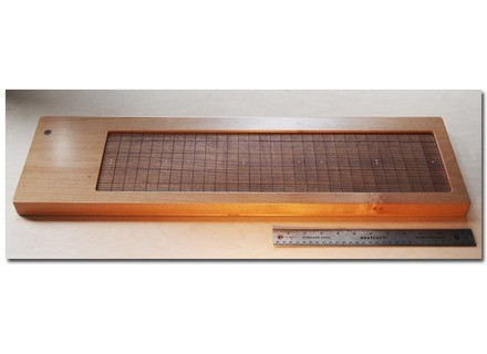 Madrona Labs Soundplane A
