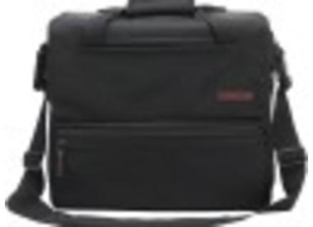 Magma Bags DIGI-BAG RED