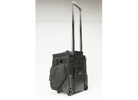 Magma Bags LP TROLLEY 65 PRO