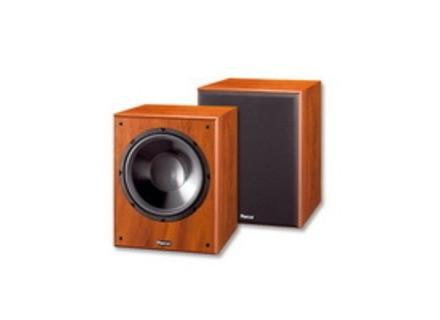 Magnat Audio Monitor Sub 300A