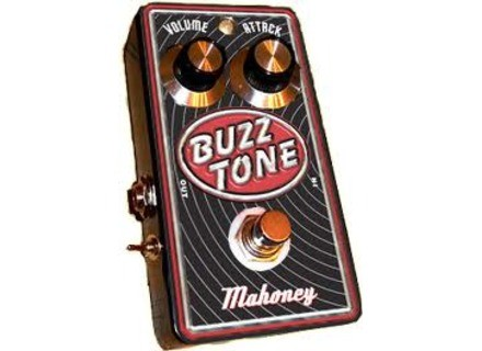 Mahoney Buzz Tone