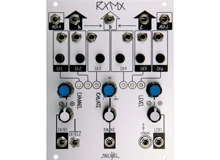 Make Noise RXMX