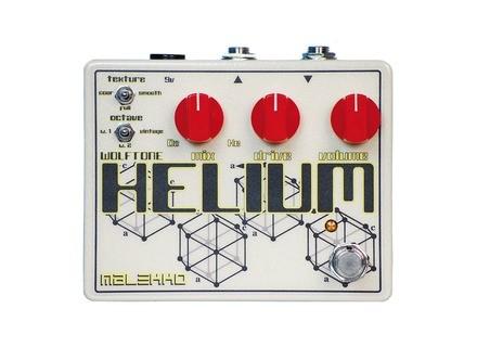 Malekko Wolftone Helium