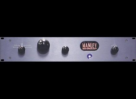 Manley Labs Shrimp