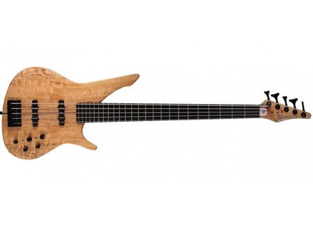 Manne Mojave Satin Special 5 Strings