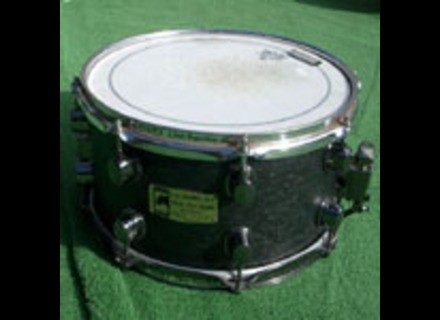 Mapex Black Panther 12""